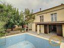 5 pièces  Maison 124 m² Nîmes