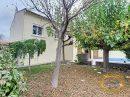 5 pièces Maison Nîmes   124 m²
