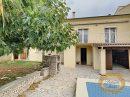 124 m² 5 pièces Nîmes  Maison