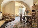 Maison  Montfrin  68 m² 4 pièces