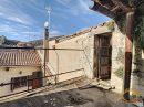Montfrin   68 m² 4 pièces Maison