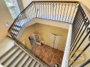 250 m²  5 pièces Marguerittes  Maison