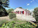 Maison 117 m² Nîmes  4 pièces