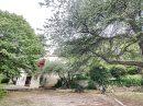 Maison  Nîmes  89 m² 4 pièces