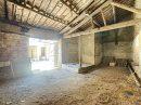 4 pièces Maison 120 m²  Vauvert