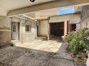 4 pièces Vauvert  Maison 120 m²
