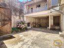 120 m²  Maison Vauvert  4 pièces
