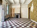 Maison 4 pièces Vauvert  120 m²
