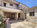 120 m² Maison 4 pièces  Vauvert