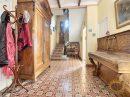 Maison 190 m² Montfrin  7 pièces