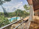 180 m² Maison Nîmes  4 pièces