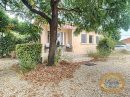 Maison  Montfrin  99 m² 4 pièces