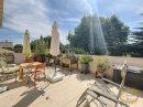 Maison 158 m² Montfrin  6 pièces