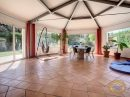 Maison Bellegarde  138 m² 5 pièces