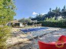 Bellegarde  138 m² 5 pièces Maison