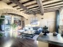 Maison Codognan  173 m² 4 pièces