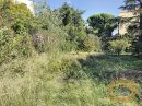 Terrain 0 m² Nîmes   pièces