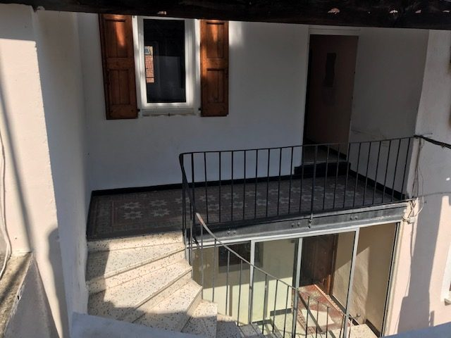 Vente Appartement ALES 30100 Gard FRANCE