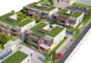 Appartement 43 m² La Fare-les-Oliviers  2 pièces