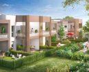 Appartement  La Fare-les-Oliviers  43 m² 2 pièces
