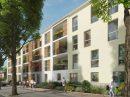 Appartement Aix-en-Provence  42 m² 2 pièces