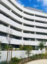 Appartement  Marseille  36 m² 2 pièces