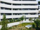 Appartement 36 m² Marseille  2 pièces