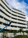 Appartement 36 m² 2 pièces Marseille