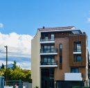 T3 Neuf Livré quartier Saint-Anne à Aix-en-Provence