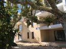 Appartement Aix-en-Provence  65 m² 3 pièces