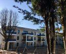 Appartement  Aix-en-Provence  133 m² 5 pièces