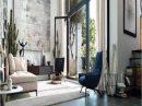 Appartement Arles  60 m² 3 pièces