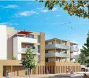 Appartement 59 m² 3 pièces Miramas
