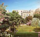 Aix-en-Provence  73 m² 3 pièces Appartement