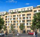 3 pièces  Aix-en-Provence  Appartement 73 m²