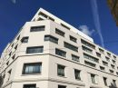 104 m² Marseille  4 pièces Appartement