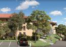 Appartement 89 m²  4 pièces Aix-en-Provence