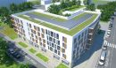 Appartement  Marseille  2 pièces 46 m²