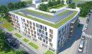 Appartement  Marseille  4 pièces 90 m²