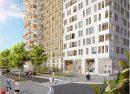 41 m² Marseille  2 pièces  Appartement