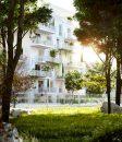Marseille  Appartement 38 m² 2 pièces