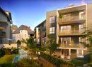 Appartement Marseille  63 m² 3 pièces