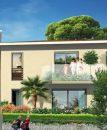 Appartement 44 m² Aix-en-Provence  2 pièces