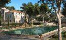 Programme immobilier 0 m² Aix-en-Provence   pièces