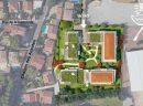 Programme immobilier 0 m²  pièces Marseille