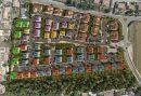 Programme immobilier Pertuis  0 m²  pièces