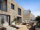 Programme immobilier  Issy-les-Moulineaux  0 m²  pièces