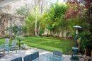 6 pièces Appartement Neuilly-sur-Seine   170 m²