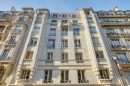 Paris  Appartement 5 pièces 149 m²