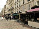 17 m² Paris  Appartement  1 pièces